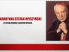 wyszynski-12