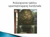wyszynski-4-