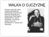wyszynski-9