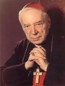 ks. Kard. Stefan Wyszyński