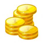 SKO SP Świdry - Pieniądze